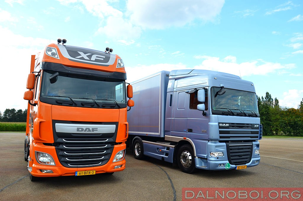 DAF_Trucks_022