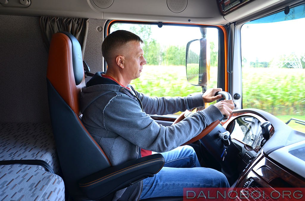DAF_Trucks_023