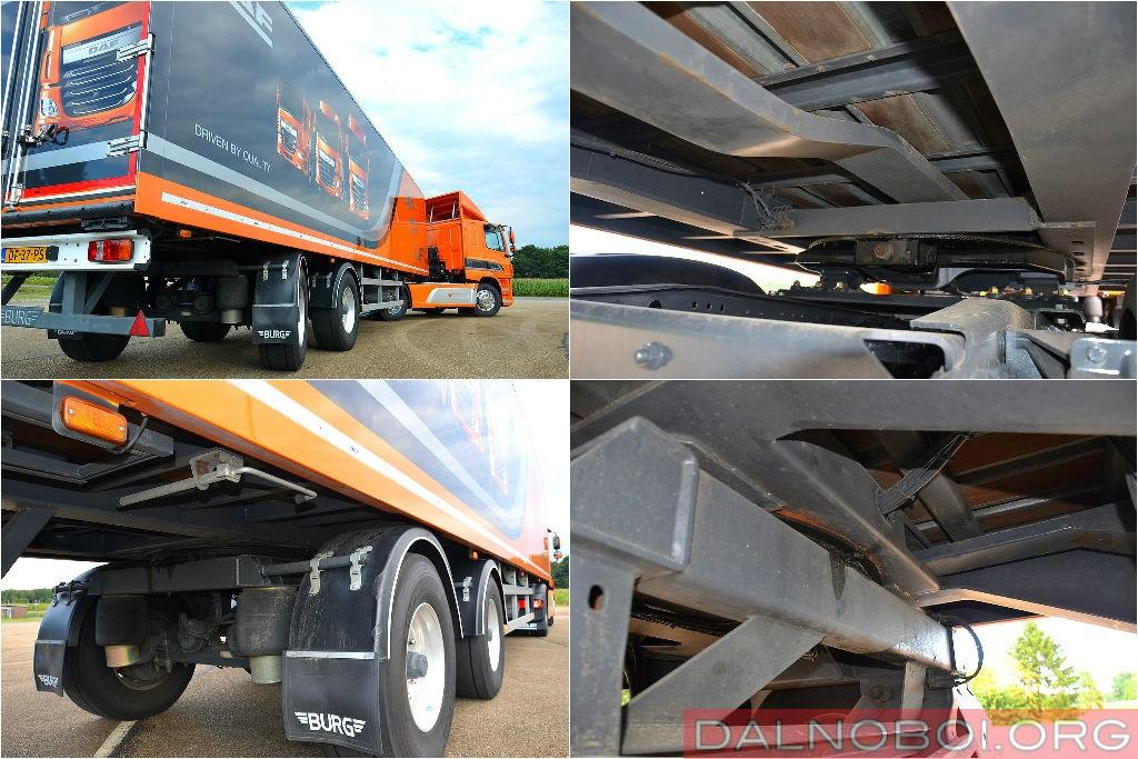 DAF_Trucks_026