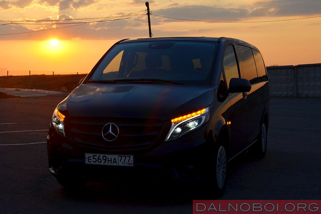 mercedes-benz_vito_116_cdi_tourer_001