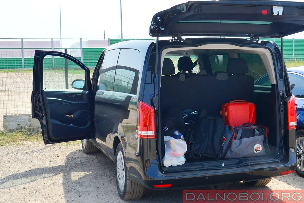 mercedes-benz_vito_116_cdi_tourer_003