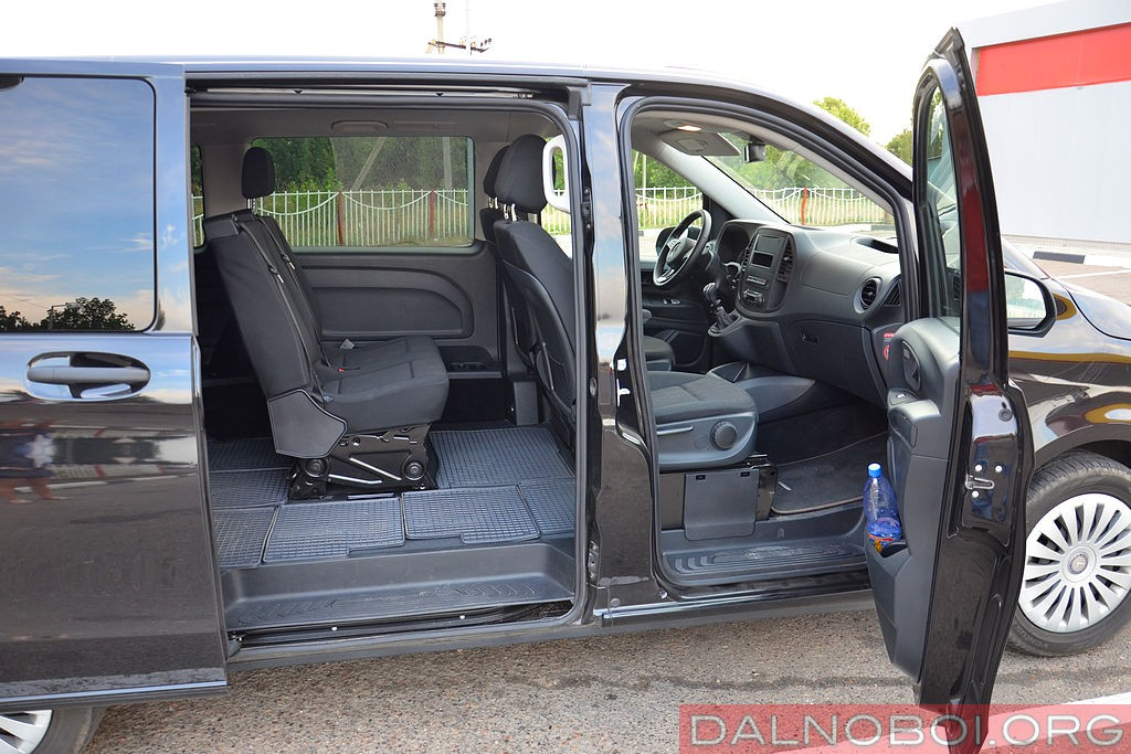 mercedes-benz_vito_116_cdi_tourer_012