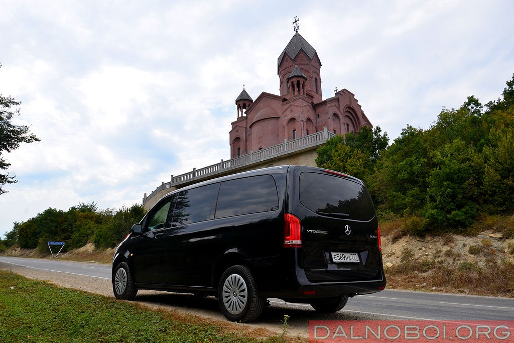 mercedes-benz_vito_116_cdi_tourer_017