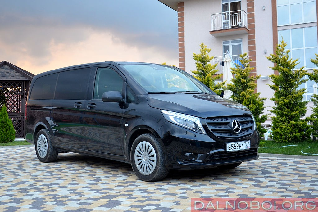 mercedes-benz_vito_116_cdi_tourer_019