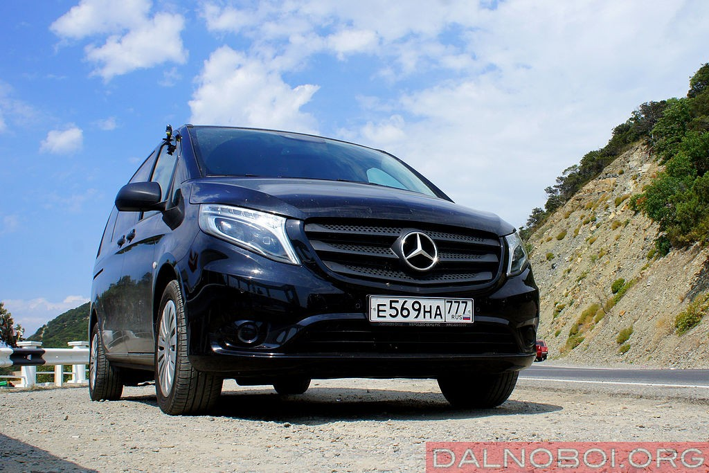 mercedes-benz_vito_116_cdi_tourer_020