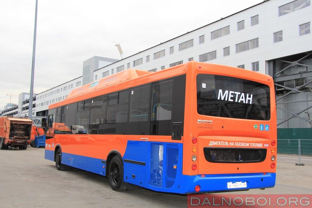 НефАЗ-5299-40-51_05