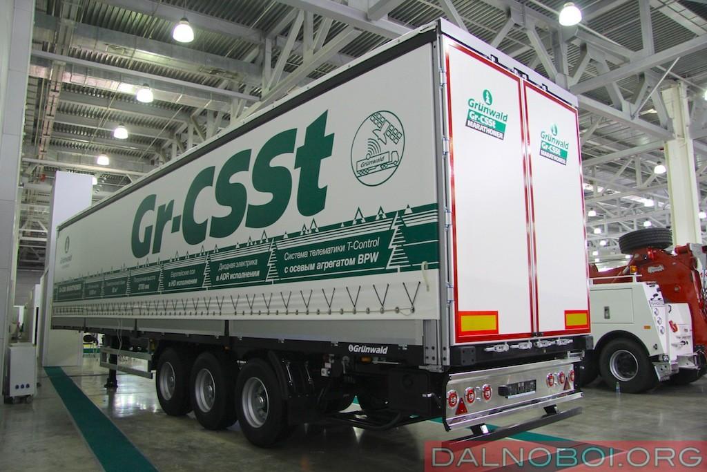 Grunwald-Gr-CSSt-Marathoner_01