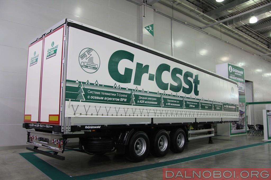 Grunwald-Gr-CSSt-Marathoner_02