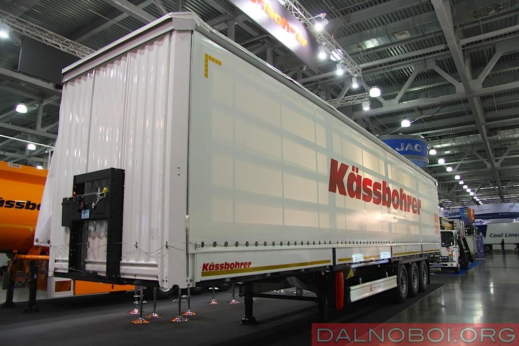 Kaessbohrer_K.SCX_X_01