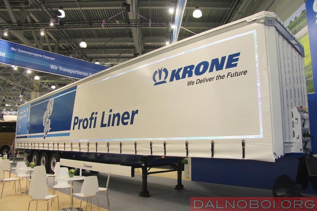 Krone_Profi_Liner_16,5_m_01