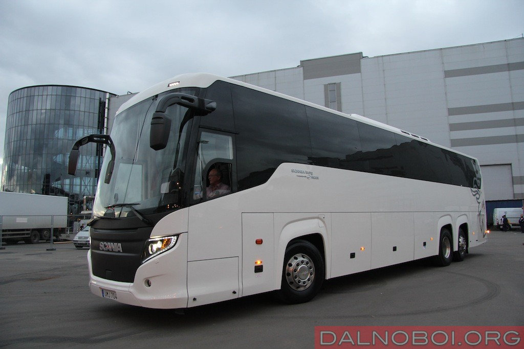 Scania_Touring_HD_007