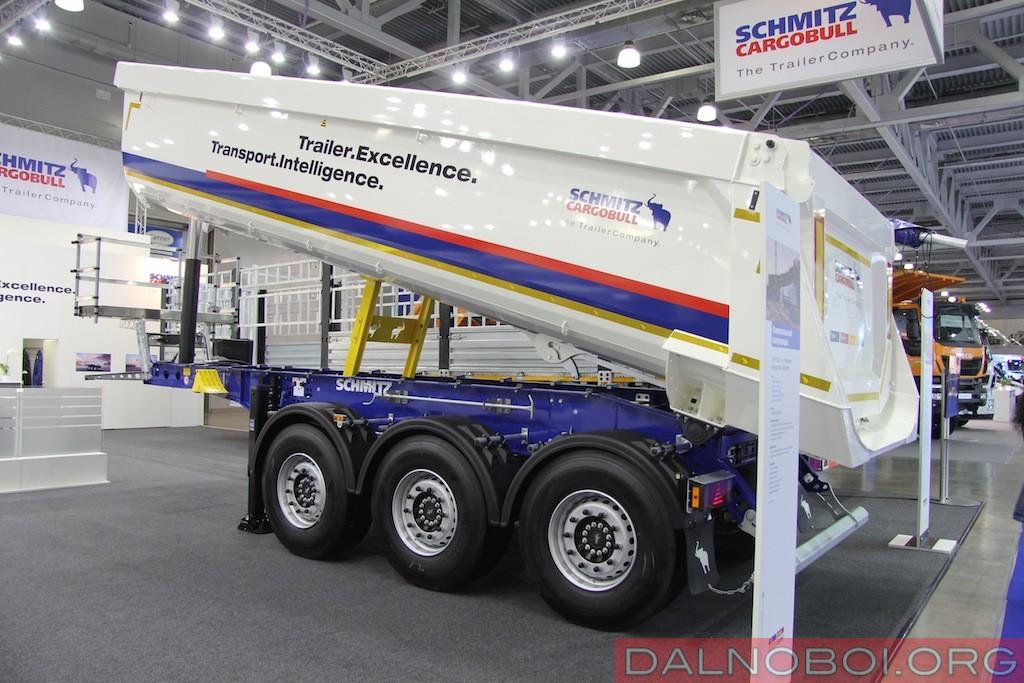 Schmitz_Cargobull_