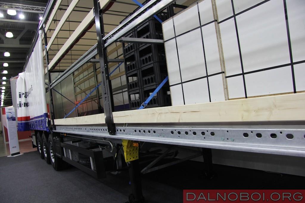 Schmitz_Cargobull_02