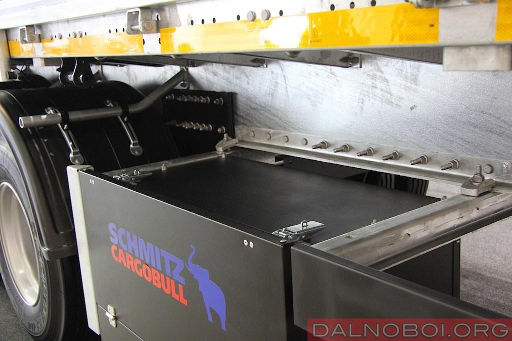 Schmitz_Cargobull_S.HD_Universal_04