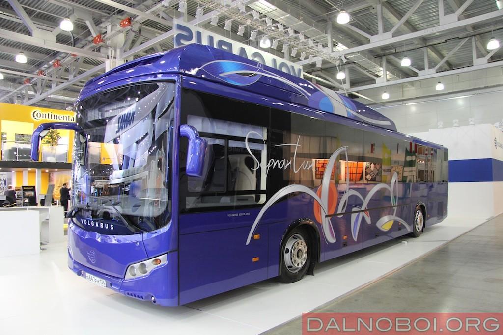 Volgabus-528512_CNG_002