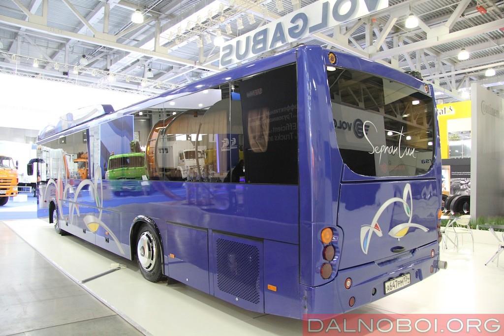 Volgabus-528512_CNG_003