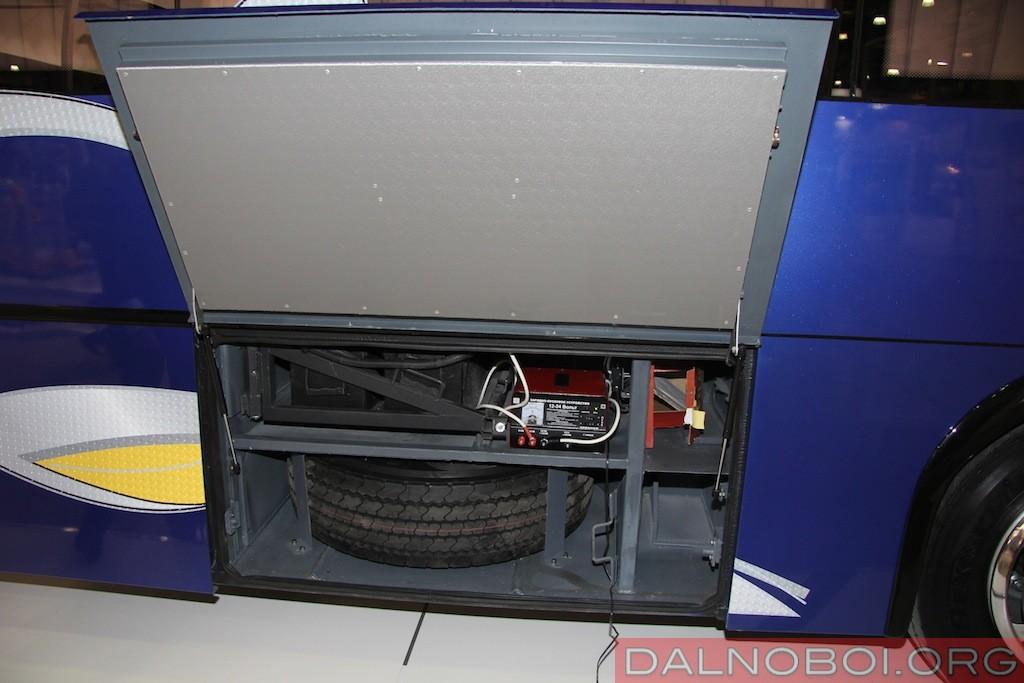Volgabus-528512_CNG_005