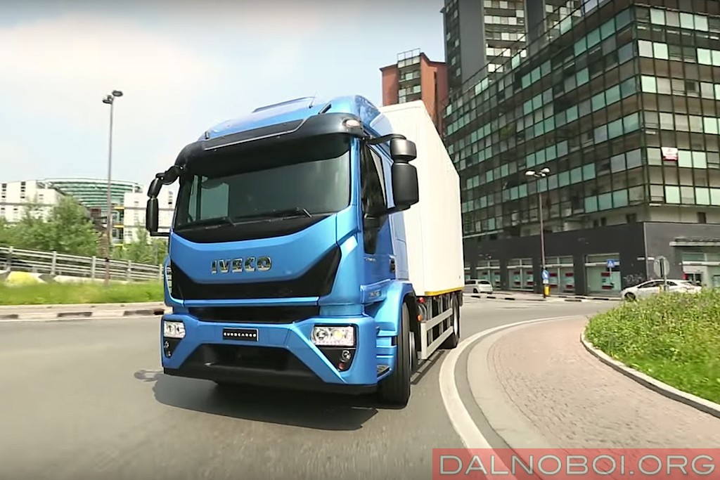 eurocargo_truck_of_the_year_2016_005
