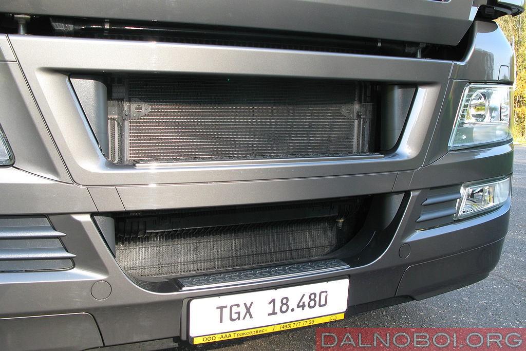MAN_TGX_TGS_test-drive_003
