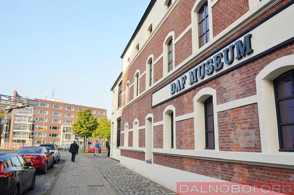 DAF_museum_001