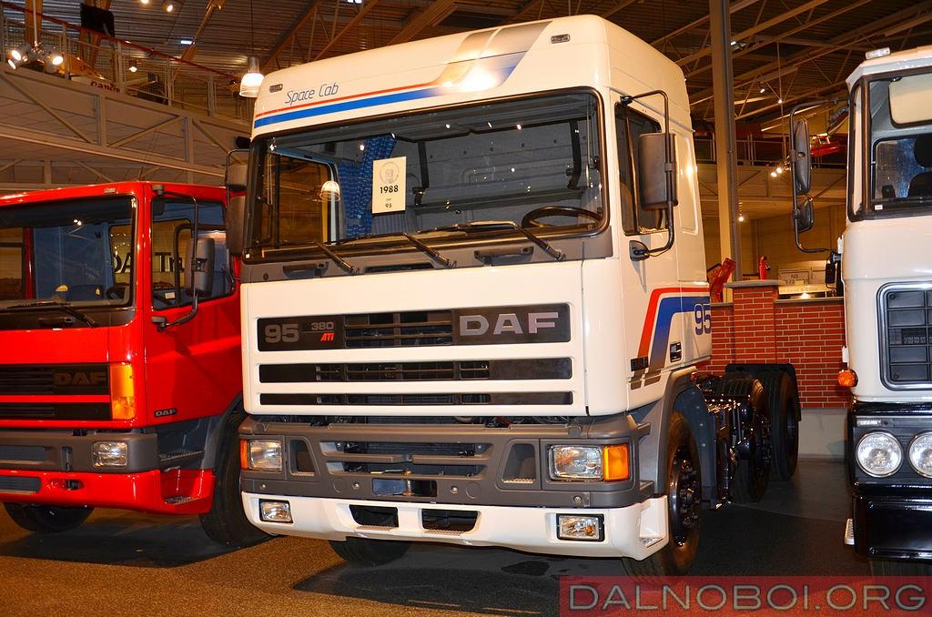 DAF_museum_005