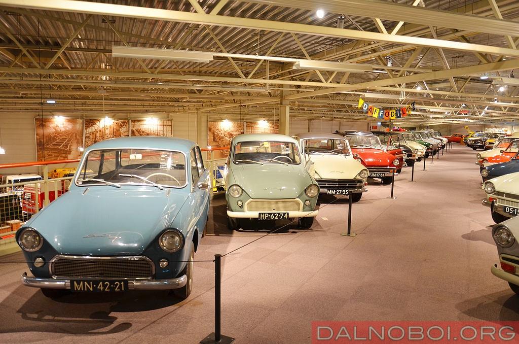 DAF_museum_020