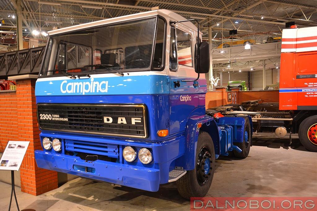 DAF_museum_022