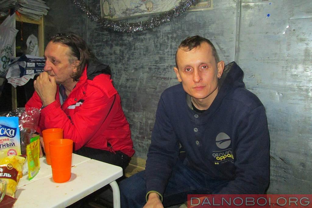 платон_протест_химки_019