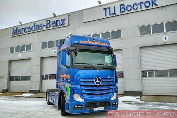 Mercedes-Benz_Actros_1848LS
