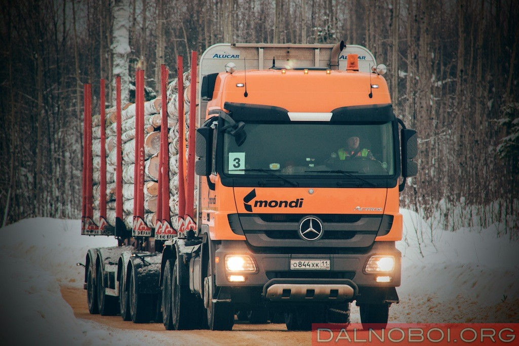 mercedes-benz_actros_mp3_lesovozy