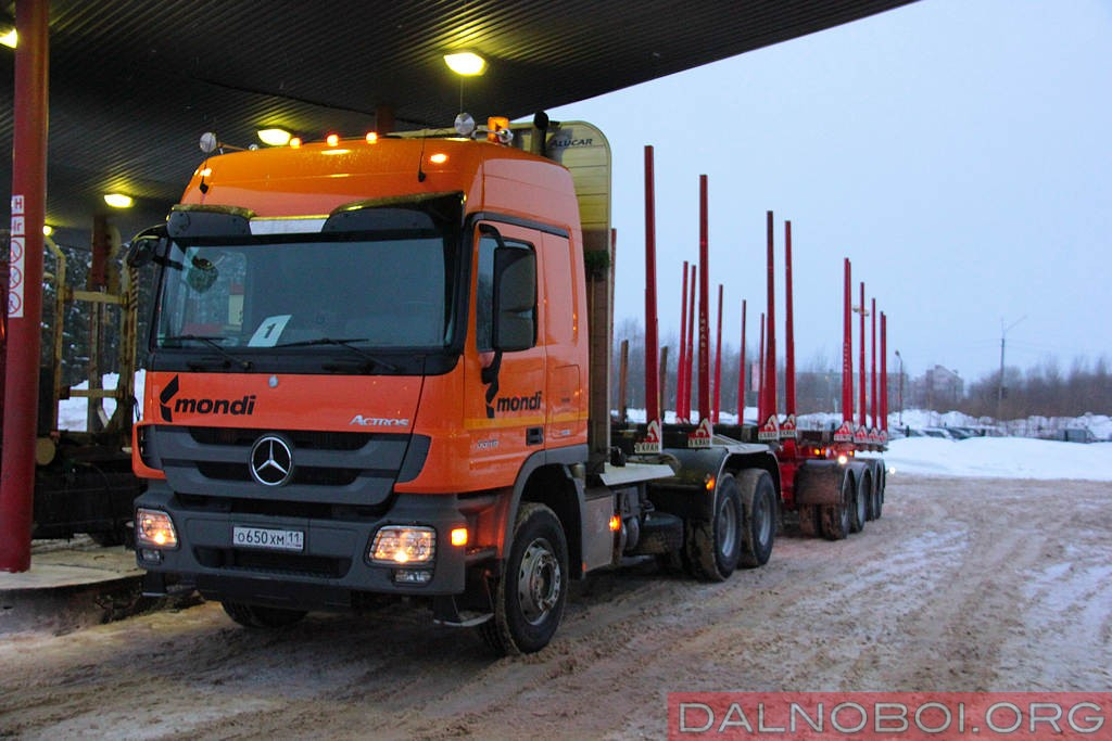 mercedes-benz_actros_mp3_lesovozy_027