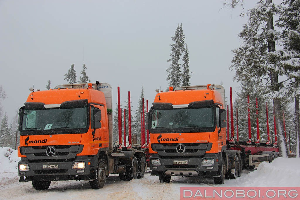 mercedes-benz_actros_mp3_lesovozy_034
