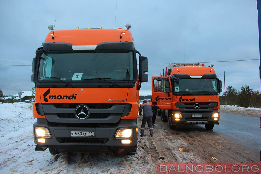 mercedes-benz_actros_mp3_lesovozy_056