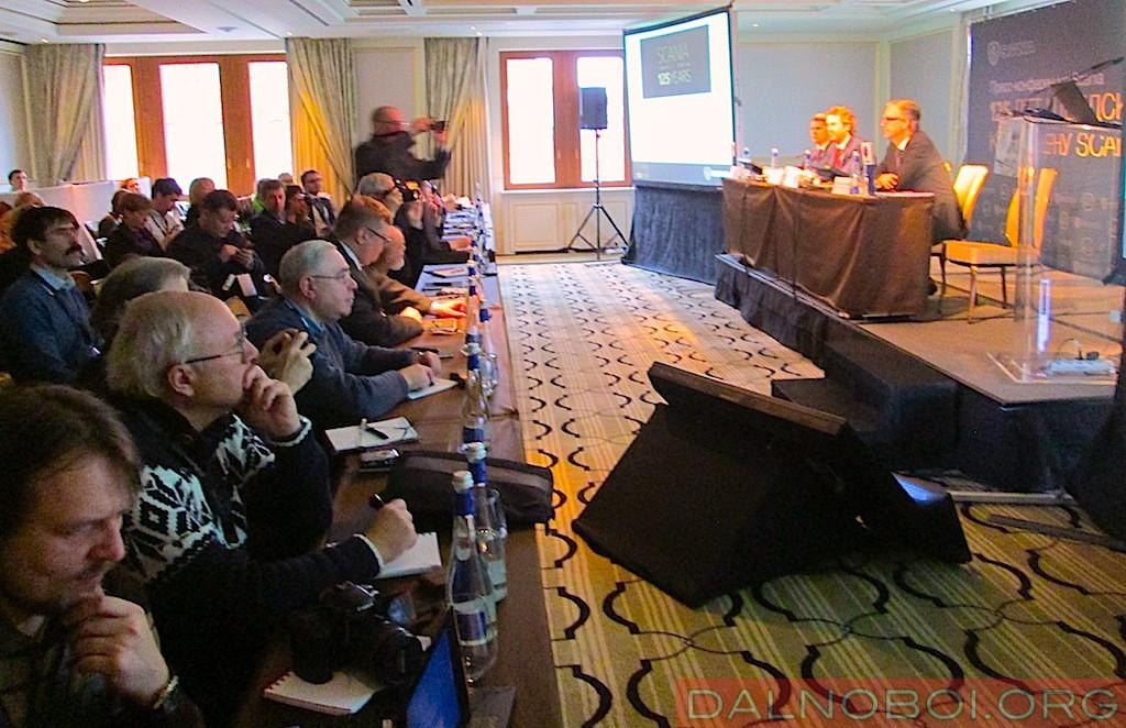 пресс-конференция_скания