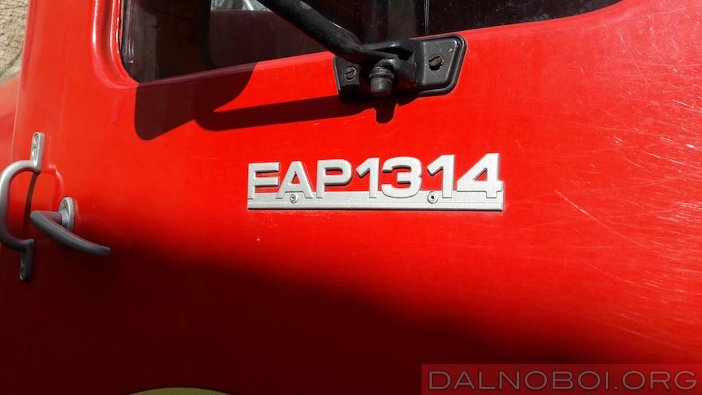 FAP-1314_05
