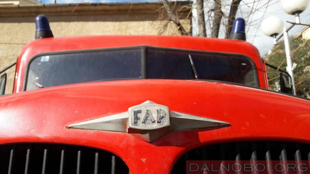 FAP-1314_07