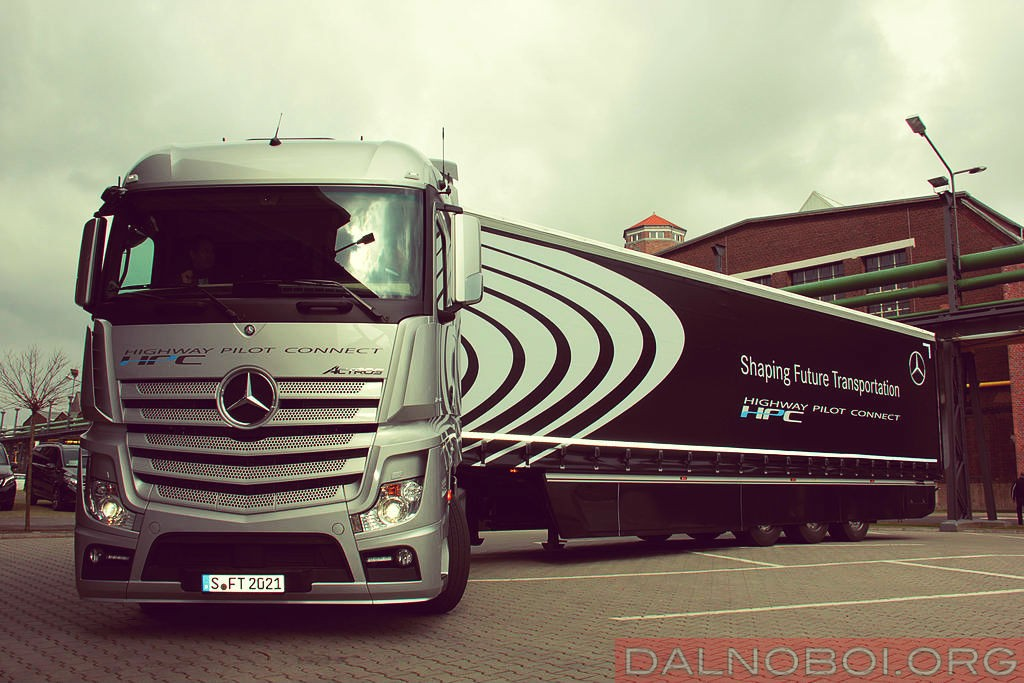 Mercedes-Benz_Actros_test_005