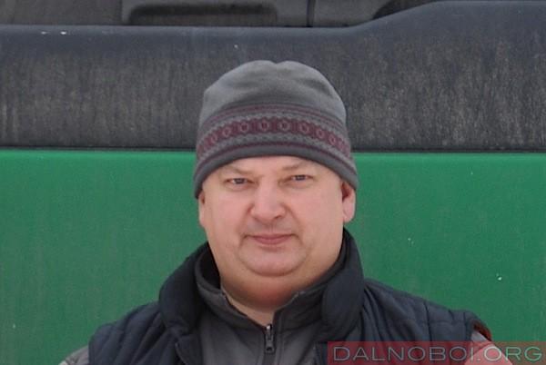 интервью_с_дальнобойщиком