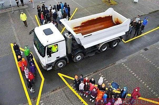 слепые_зоны_водителя_грузовика