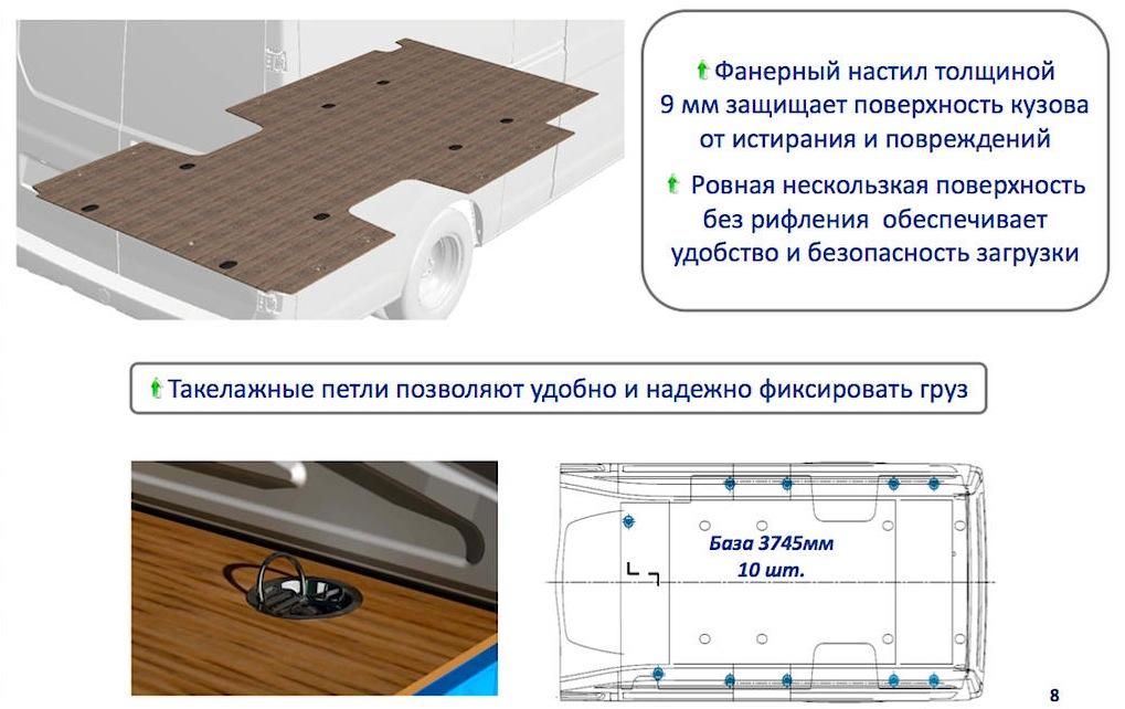 фургон_газель_некст_004