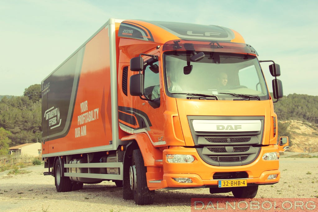 DAF-LF_Edition_Barselona_2016_001