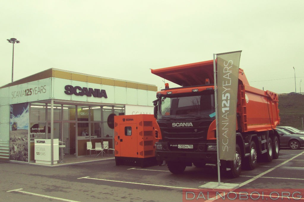Scania_P440_CB8X4EHZ_кузов_для_скальных_пород_002