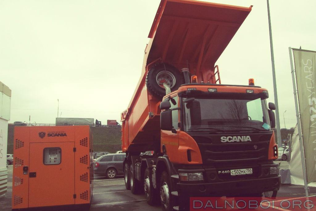 Scania_P440_CB8X4EHZ_кузов_для_скальных_пород_003