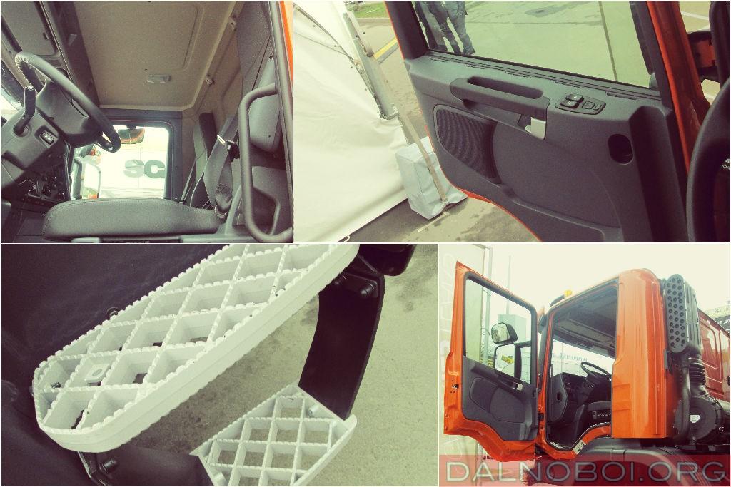 Scania_P440_CB8X4EHZ_кузов_для_скальных_пород_004