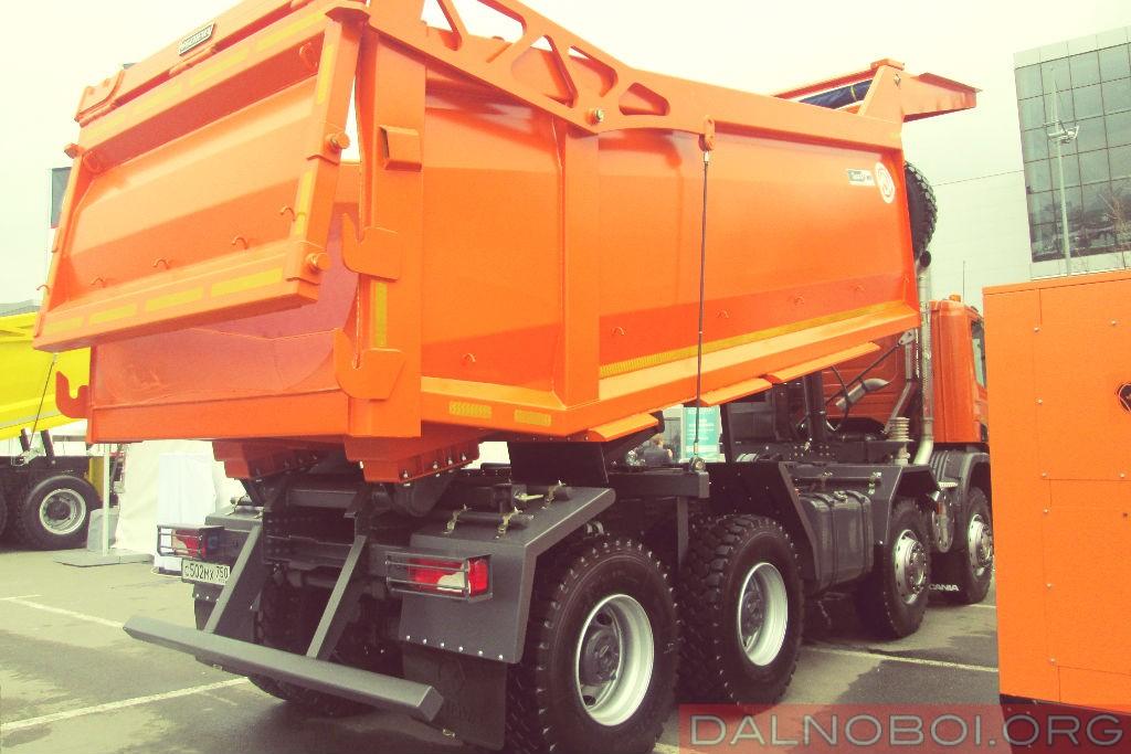 Scania_P440_CB8X4EHZ_кузов_для_скальных_пород_006