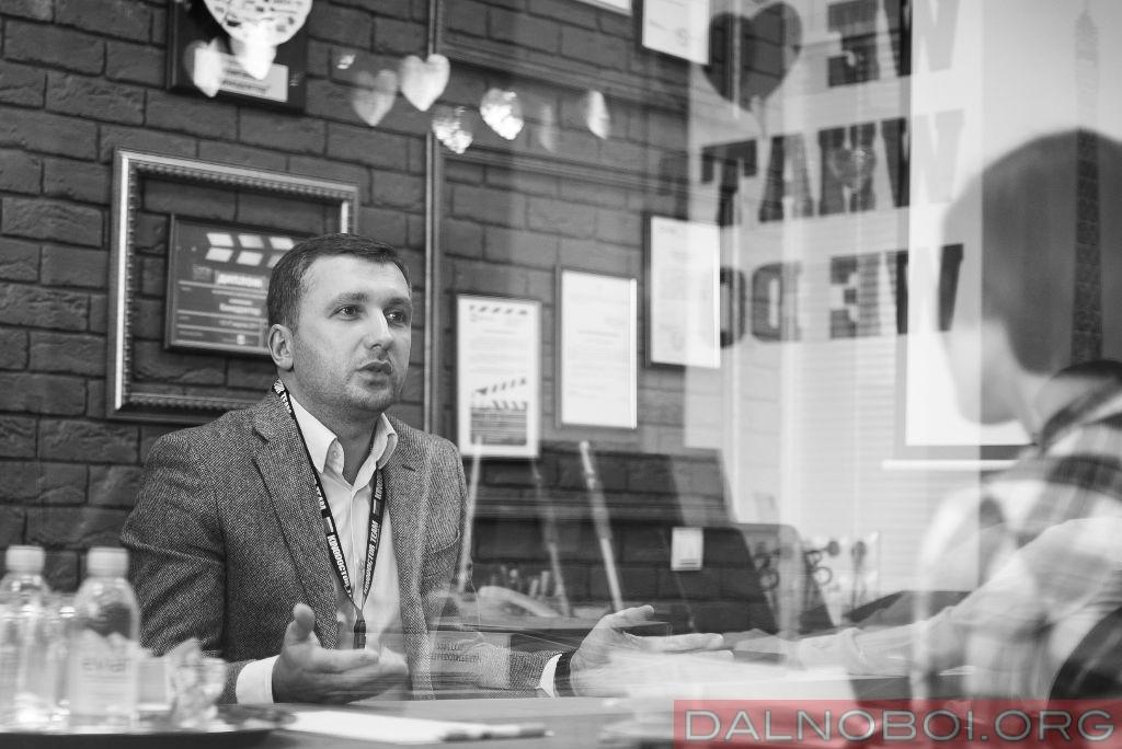 kinodoktor_ypravlauchiy-partner_Evgeniy_Nepeyvoda