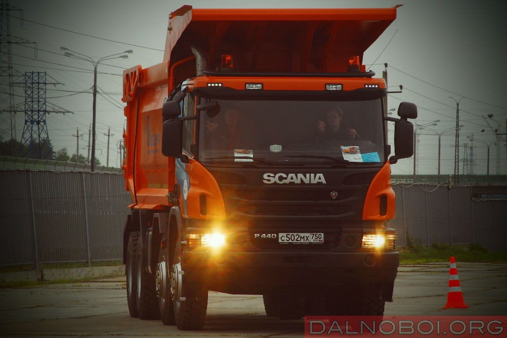 scania-road-show-2016_006