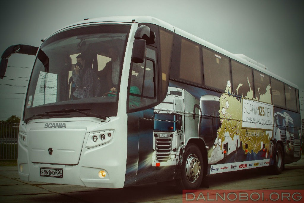 scania-road-show-2016_007