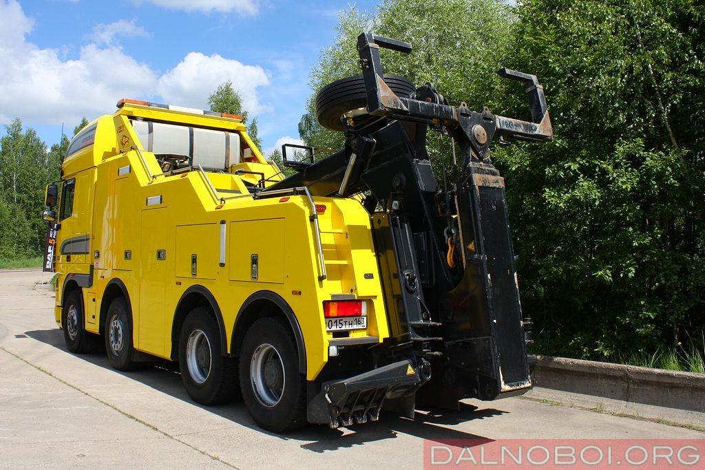 daf_trucks_schmitz_cargobull_007