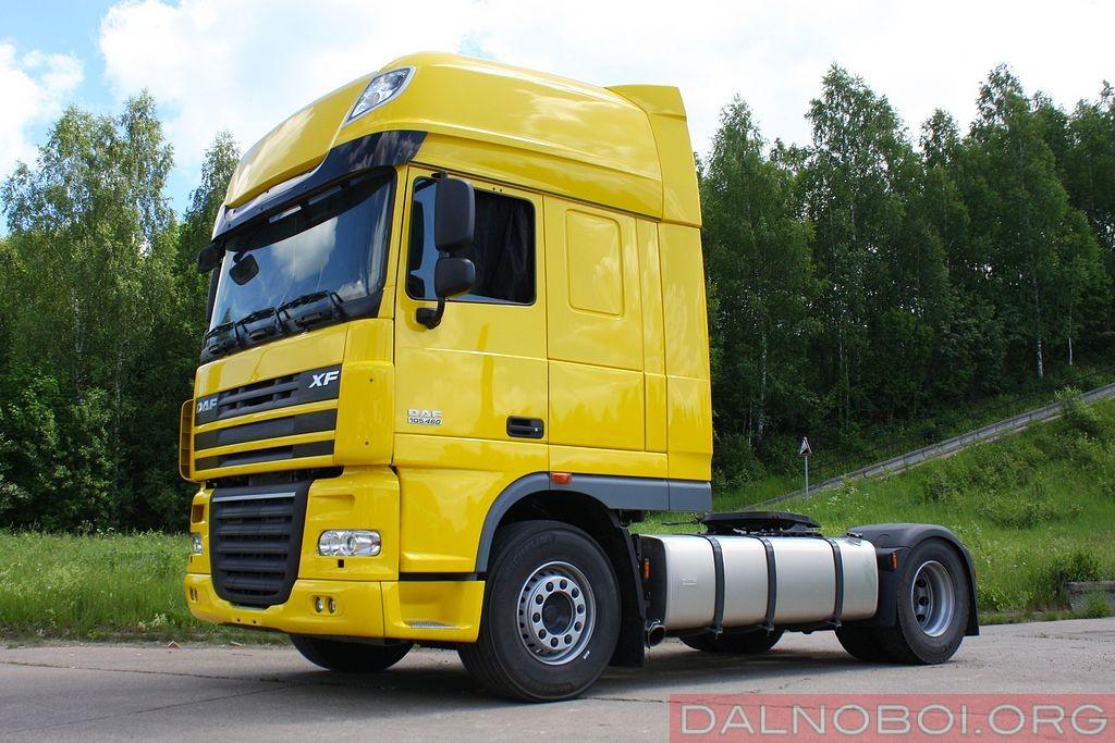 daf_trucks_schmitz_cargobull_010